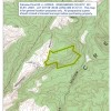 285_Fairview Pond - 60 Ac - Topo Map_orig
