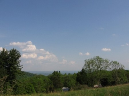 222_Tract A - Homeplace (10)_large