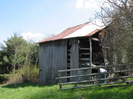 222_Tract A - Homeplace (6)_large