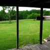 281_Orchard Hill Farm - Resize 22_large 14