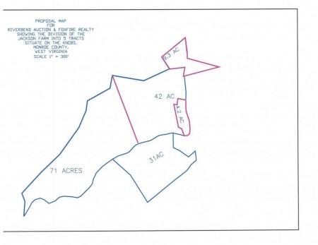 282_Jackson Lake & Farm - Plat Map_orig