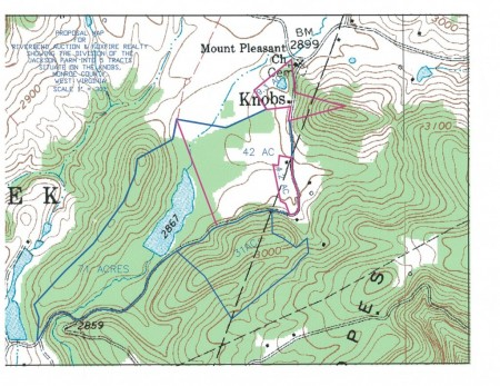 282_Jackson Lake & Farm - Topo Map_orig