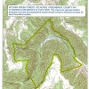 324_Kitchen Creek Forest - Topographical Map_orig