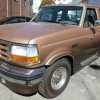 1994_Ford_F-250_-_44k_miles