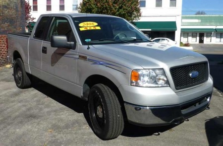 2006_Ford__F-150