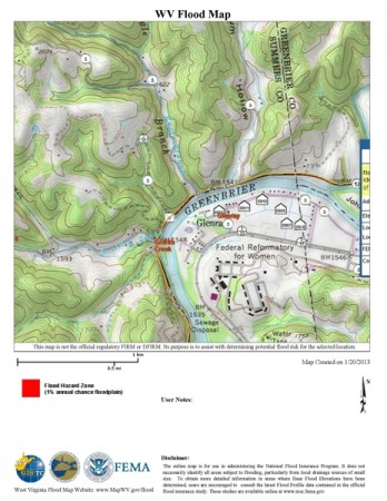 overview_map_showing_FCI