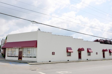 112 South Court St-001
