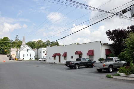 112 South Court St-003