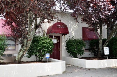 112 South Court St-004