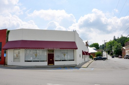 112 South Court St-031