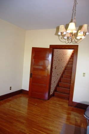 96r_dining_room_and_stairway