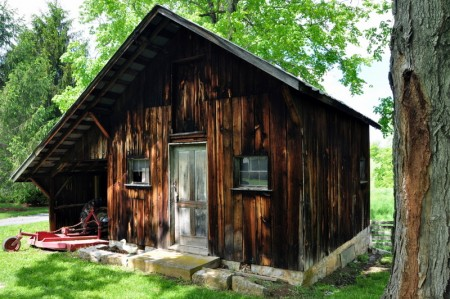 04-COCHRAN HOMEPLACE-003