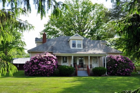 12-COCHRAN HOMEPLACE-011
