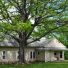 13-COCHRAN HOMEPLACE-012