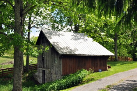 22-COCHRAN HOMEPLACE-021
