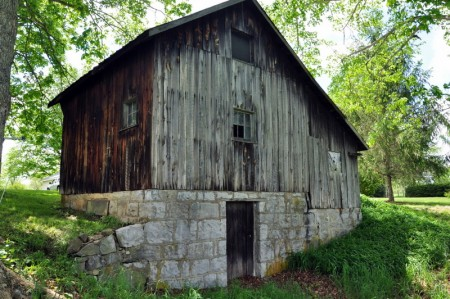 23-COCHRAN HOMEPLACE-022