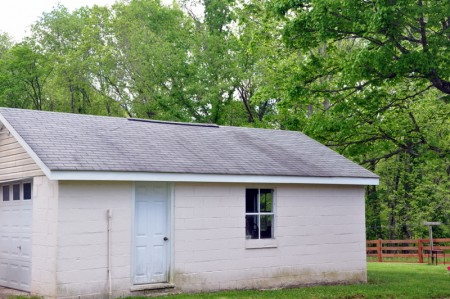 27-COCHRAN HOMEPLACE-026