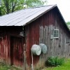 28-COCHRAN HOMEPLACE-027