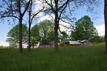 42-COCHRAN HOMEPLACE-041