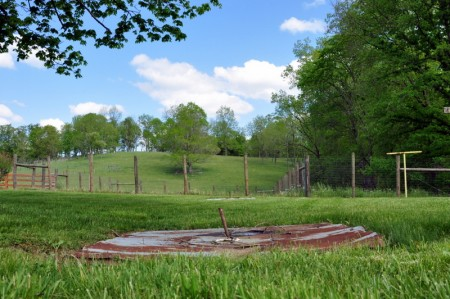 48-COCHRAN HOMEPLACE-047