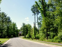 #9 OLD WHITE DR, GREENBRIER PINES, LEWISBURG – 0.826 Acres +/-