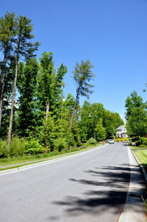 12 GREENBRIER PINES LOT 9 TOUR RESIZE