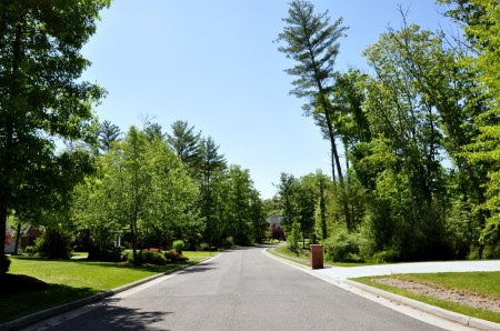 13 GREENBRIER PINES LOT 9 TOUR RESIZE