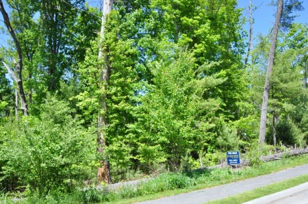 15 GREENBRIER PINES LOT 9 TOUR RESIZE