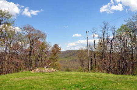 624 Chestnut Mountain Road 017