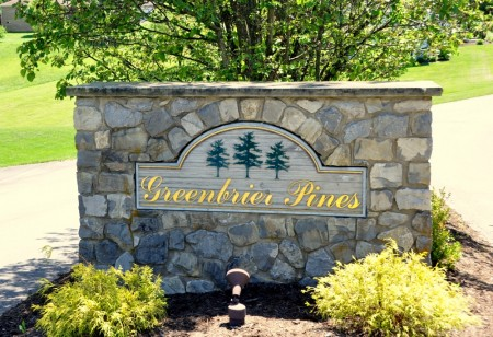 GREENBRIER PINES LOT 15A TOUR RESIZE (15)