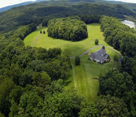 Lakemont Country Estate 001
