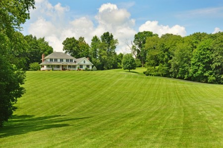 Lakemont Country Estate 008