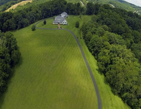 Lakemont Country Estate 009