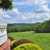 Lakemont Country Estate 010