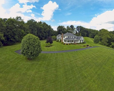 Lakemont Country Estate 011