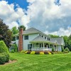 Lakemont Country Estate 012