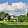 Lakemont Country Estate 014