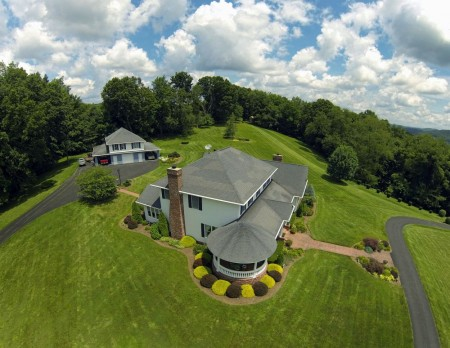 Lakemont Country Estate 016