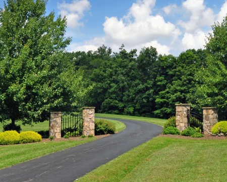 Lakemont Country Estate 017