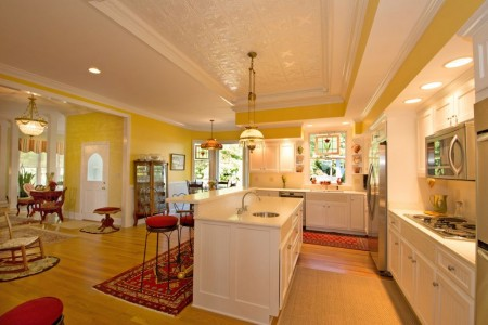 Lakemont Country Estate 031