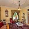 Lakemont Country Estate 037