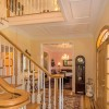 Lakemont Country Estate 039