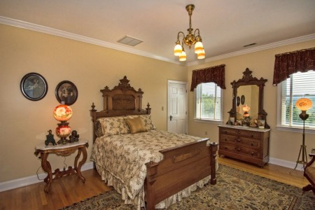 Lakemont Country Estate 047