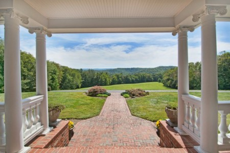 Lakemont Country Estate 050