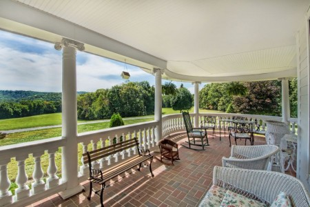 Lakemont Country Estate 051