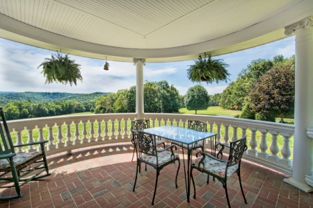 Lakemont Country Estate 052