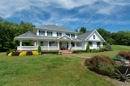 Lakemont Country Estate 067