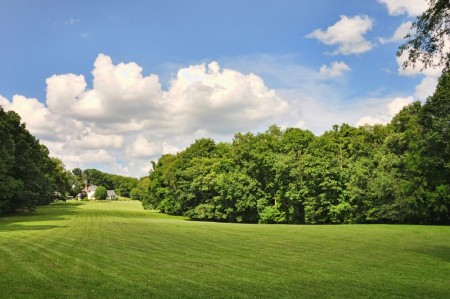 Lakemont Country Estate 069