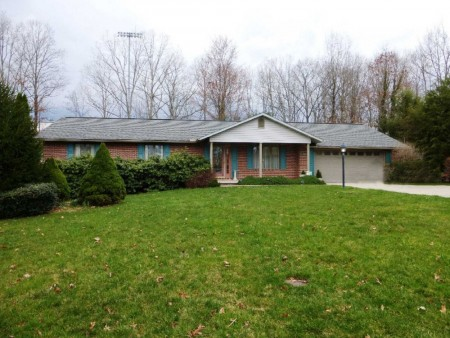 115 Goldcrest Drive Beckley WV 001