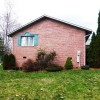 115 Goldcrest Drive Beckley WV 022